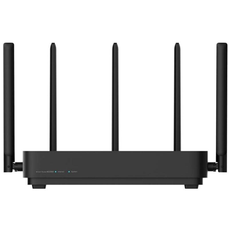 Mi-AloT-Router-AC2350-2