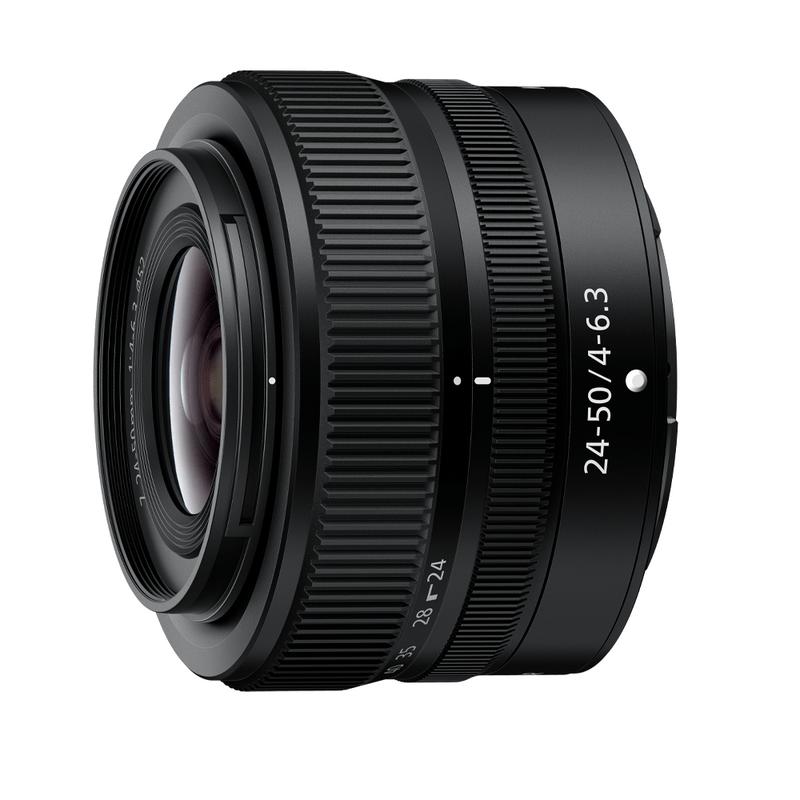 Nikon-Z-24-50mm-F4-6.3-mirrorless--4-