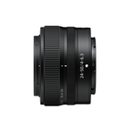 Nikon-Z-24-50mm-F4-6.3-mirrorless--2-
