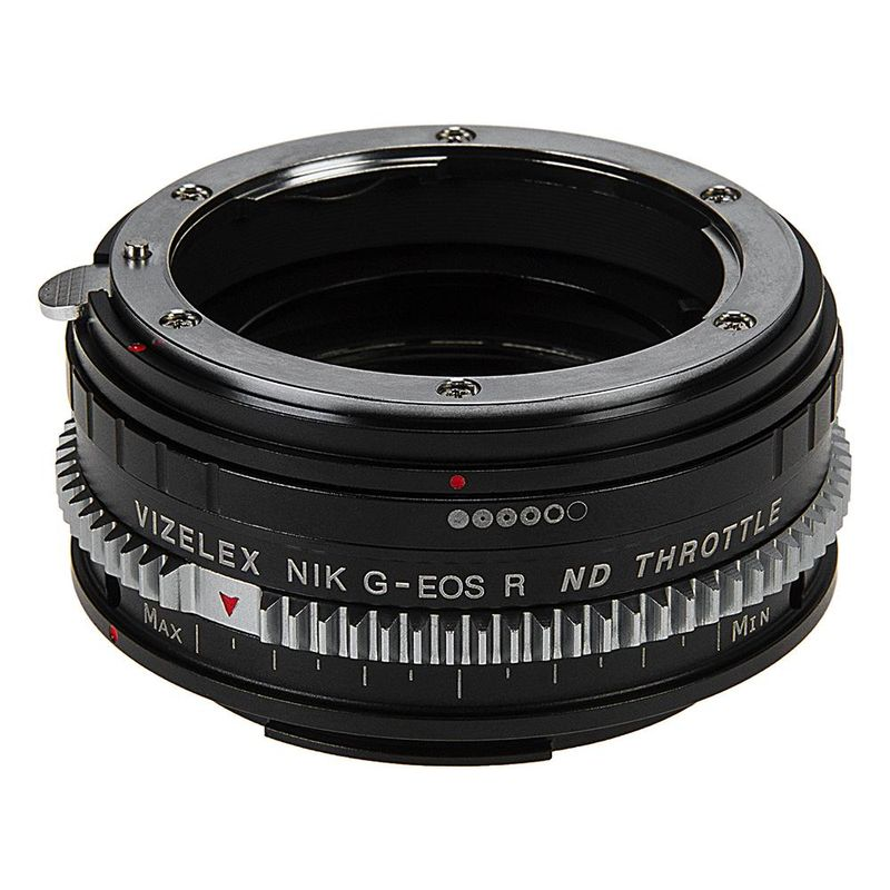NikG-EOSR-Pro-NDThrtl-01_1400x