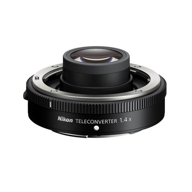 Nikon-Z-Teleconvertor-Extender-1.4x-III