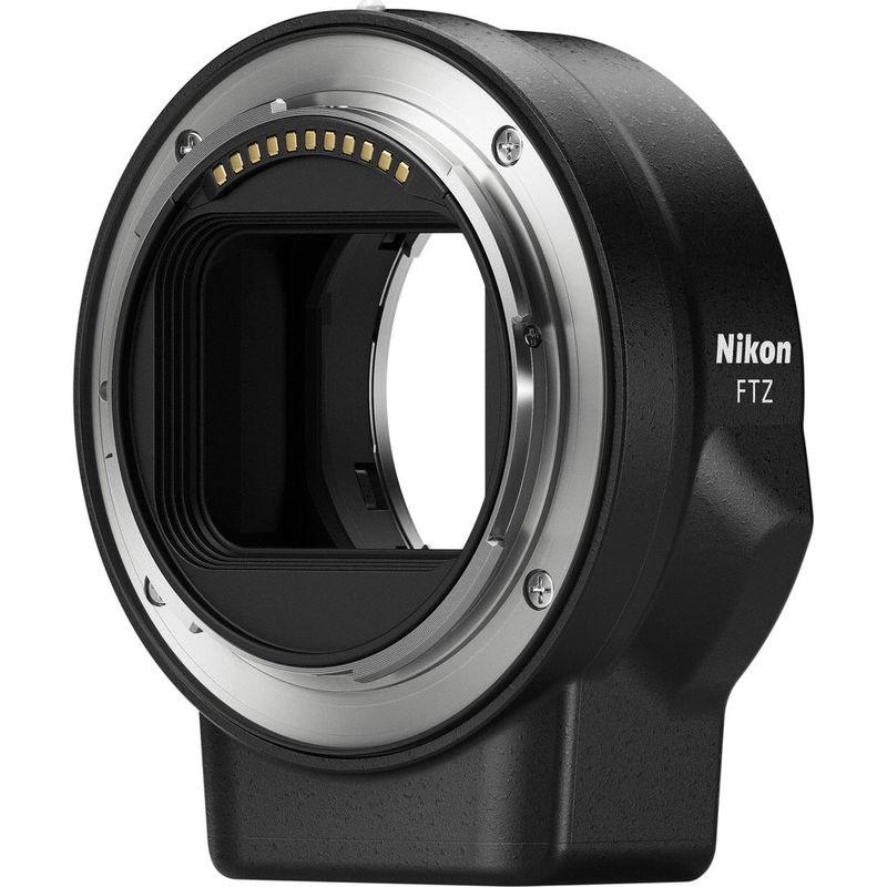 Nikon-Z6-Body-FTZ-Mount-Adapter-Kit-3