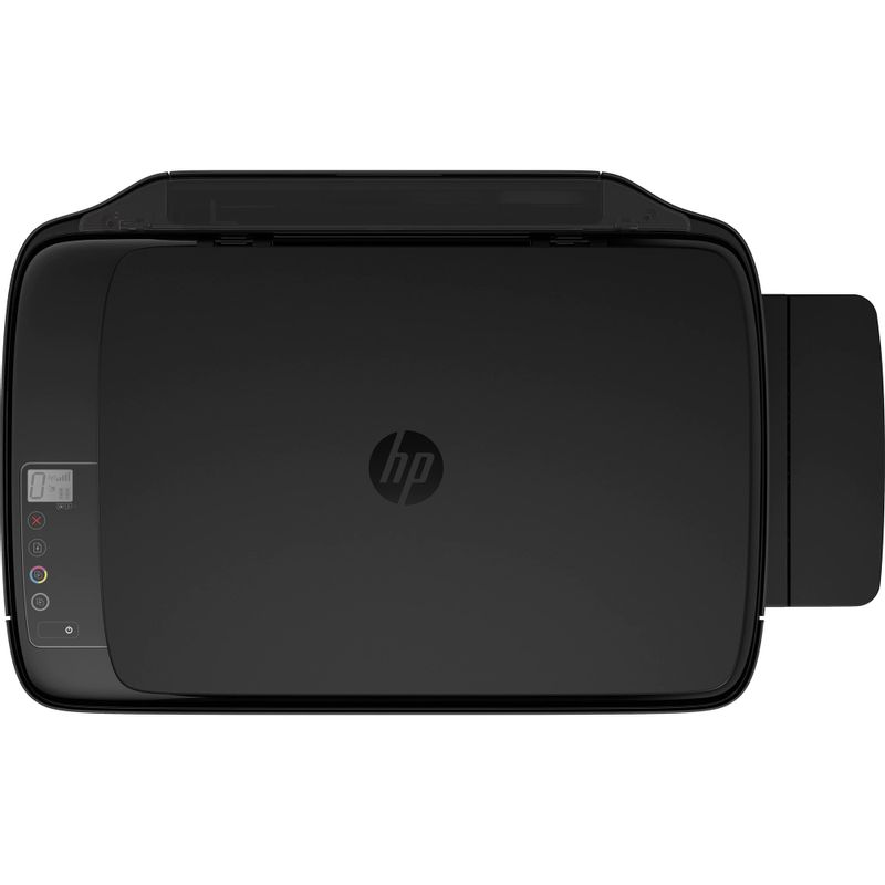 HP-Multifunctional-Inkjet-color-A4-INK-TANK-315-ALL-IN-ONE-A4--3-