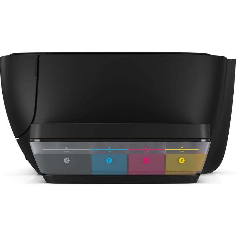 HP-Multifunctional-Inkjet-color-A4-INK-TANK-315-ALL-IN-ONE-A4--6-