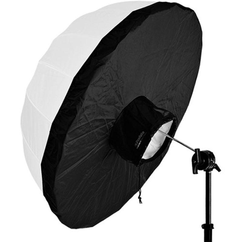 profoto_100996_umbrella_backpanel_large_1085528