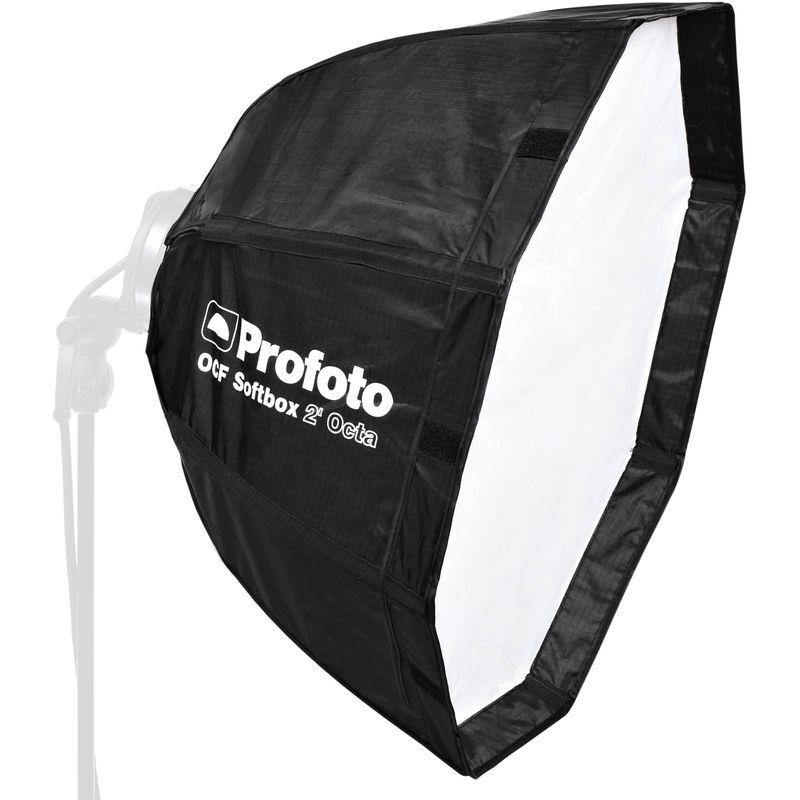 Profoto-OCF-Octa-Softbox-24inch