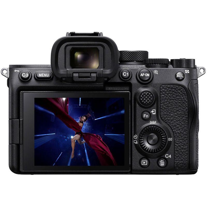 Sony-Alpha-7S-III-Aparat-Foto-Mirrorless-Full-Frame-4K120p-Body