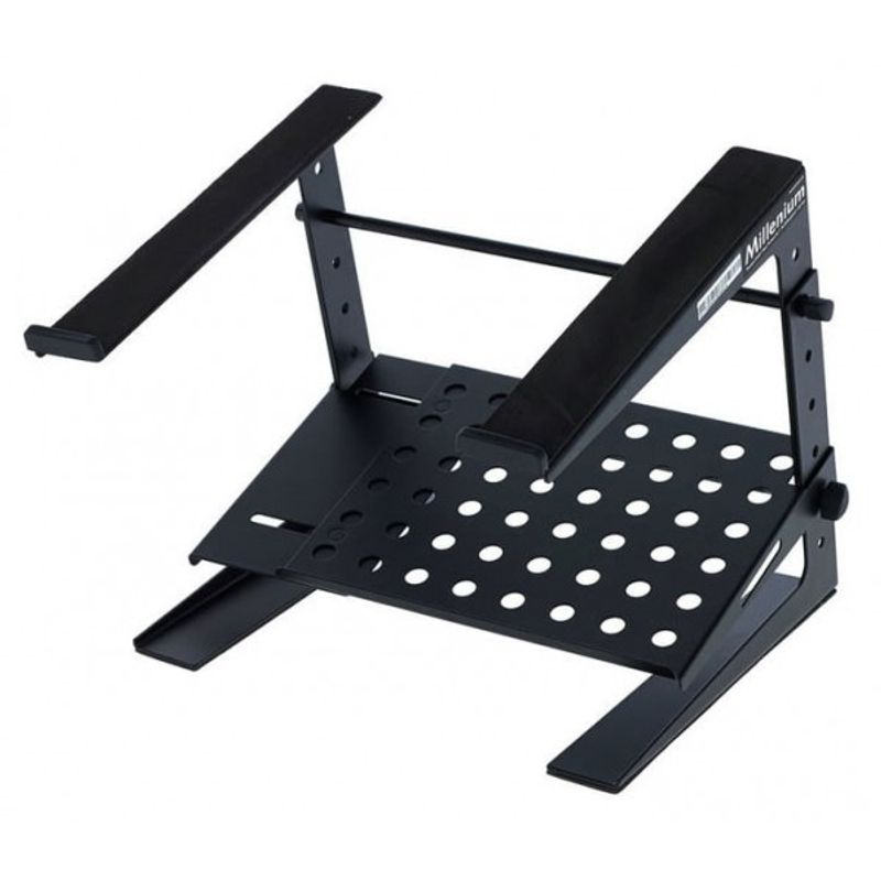 stativ-pentru-laptop-millenium-laptopstand-dock--1-