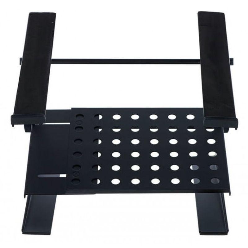stativ-pentru-laptop-millenium-laptopstand-dock--2-