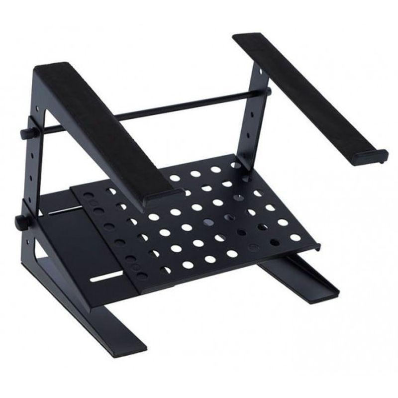 stativ-pentru-laptop-millenium-laptopstand-dock--3-