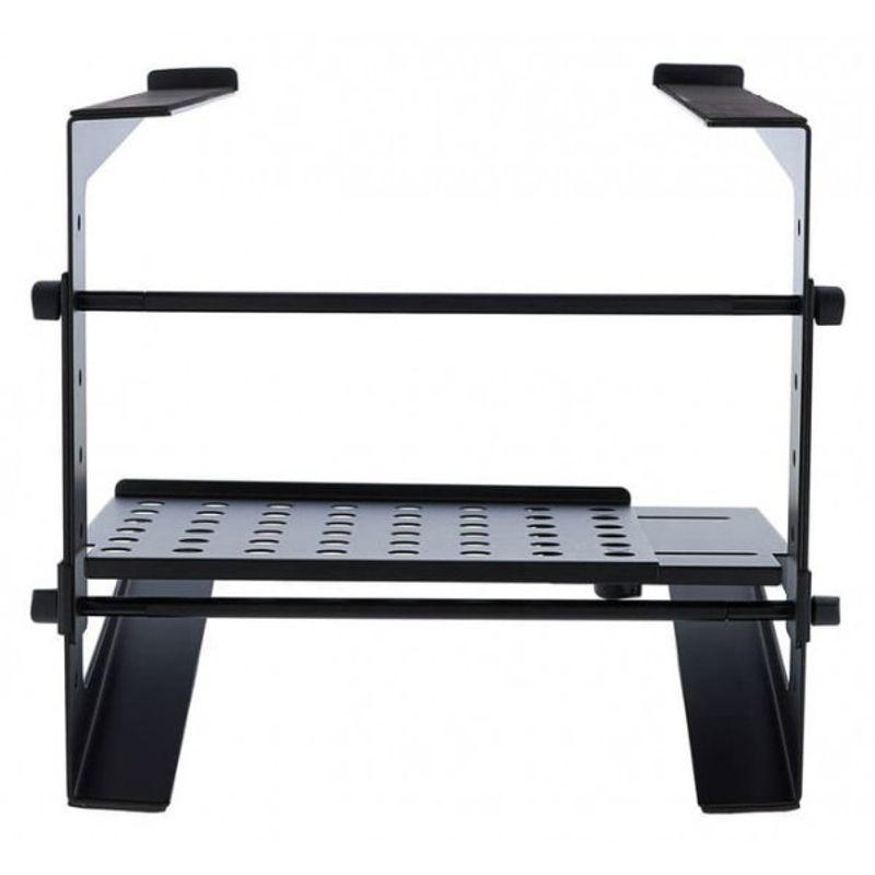 stativ-pentru-laptop-millenium-laptopstand-dock--4-