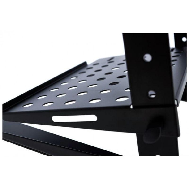 stativ-pentru-laptop-millenium-laptopstand-dock--5-