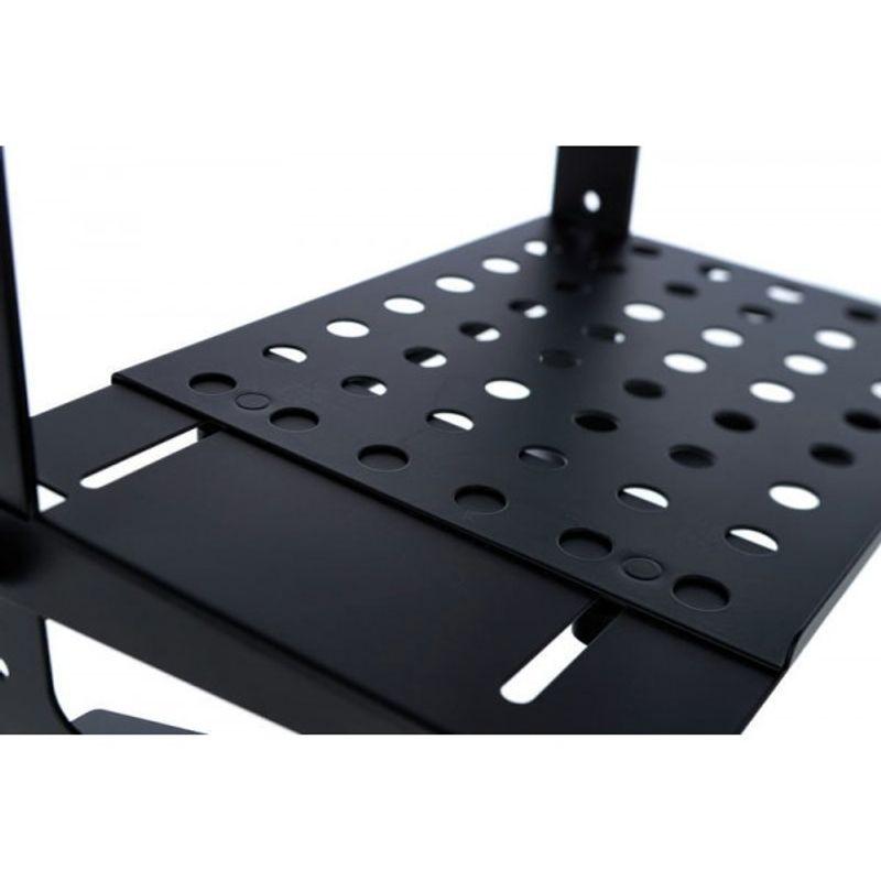 stativ-pentru-laptop-millenium-laptopstand-dock--6-