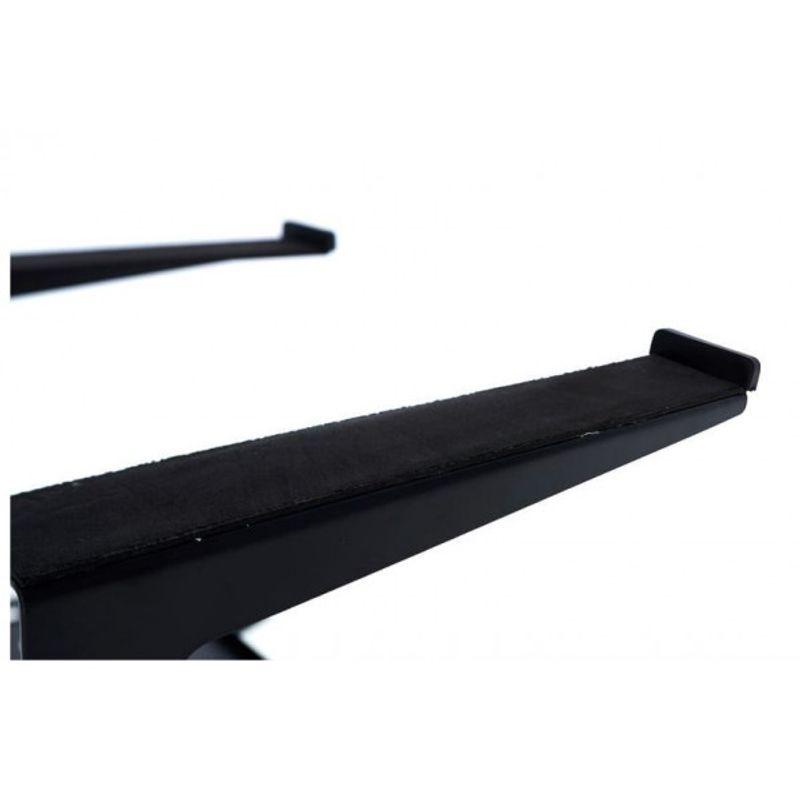 stativ-pentru-laptop-millenium-laptopstand-dock--8-