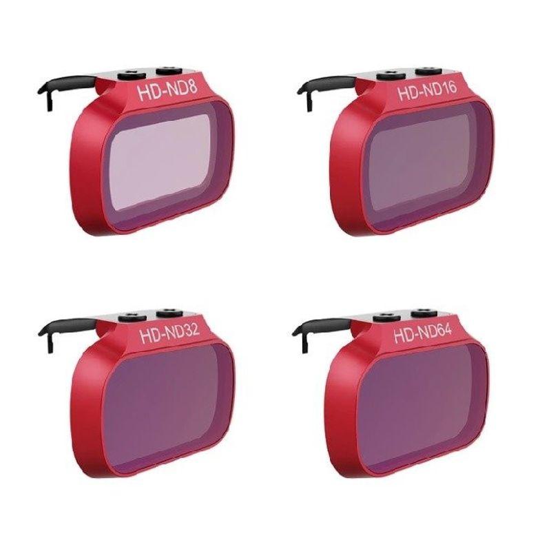 set-filtre-nd-8-16-32-64-pgytech-pentru-dji-mavic-mini-p-12a-019_17134