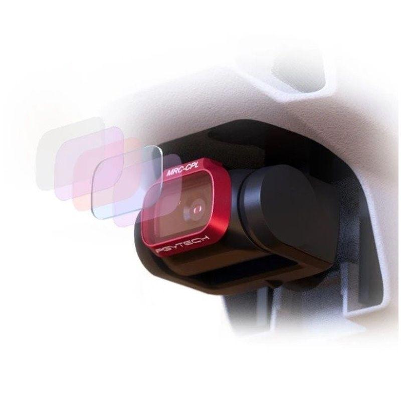 set-filtre-nd-8-16-32-64-pgytech-pentru-dji-mavic-mini-p-12a-019_17130