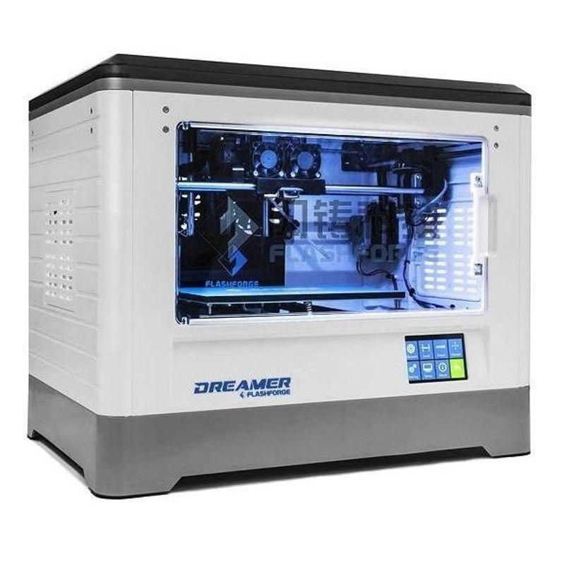 imprimanta-3d-gembird-flashforge-dreamer-fdm-820363
