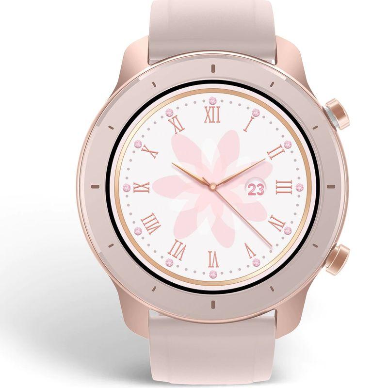 Amazfit-GTR-42mm-Smartwach-Cherry-Blossom-Pink.2