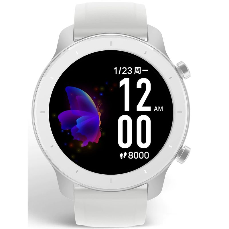 Amazfit-GTR-42mm-Smartwach-Moonlight-White.2