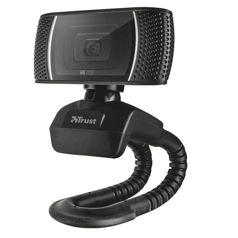 Trust-Trino-Camera-Video-Webcam-HD--2-
