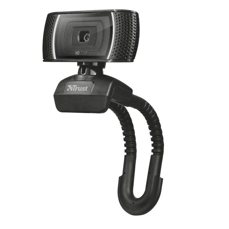 Trust-Trino-Camera-Video-Webcam-HD--4-