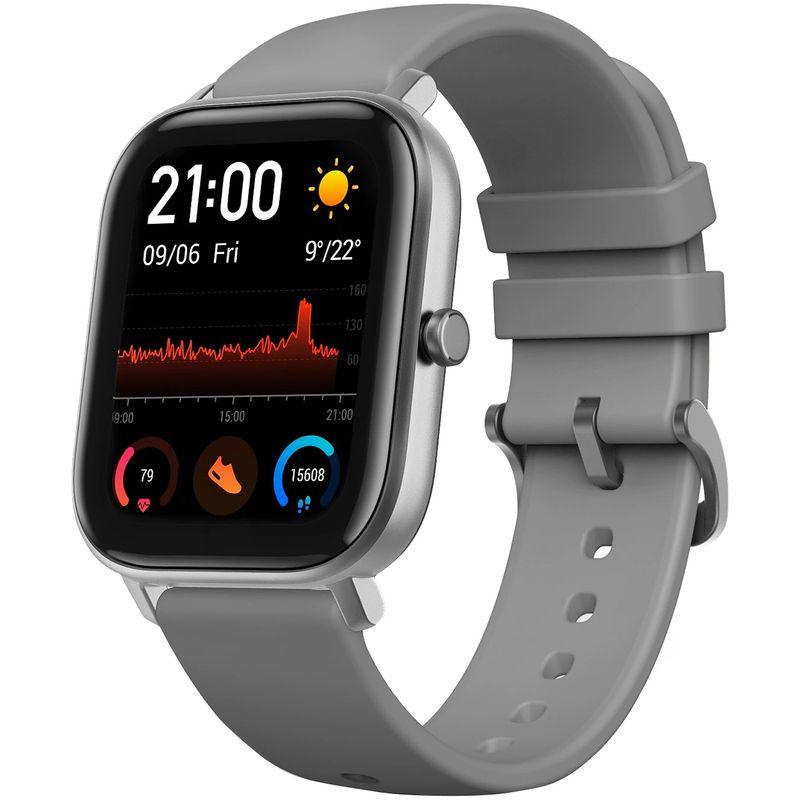 Amazfit-GTS-Smartwatch-Lava-Grey