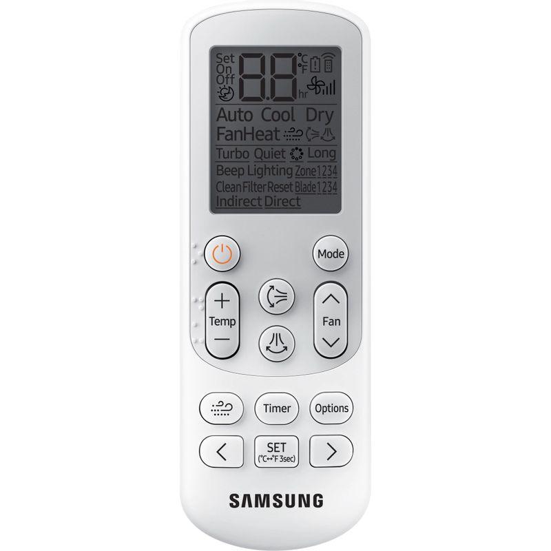 Samsung-Triangle-AR09RXWSAURNEUXEU--9-
