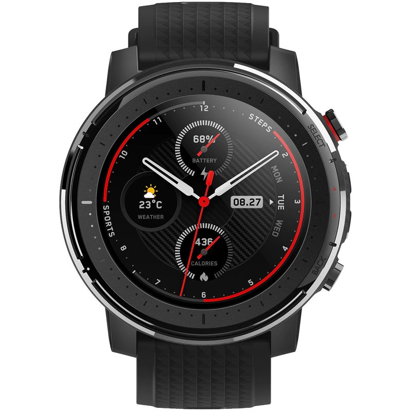 Amazfit-Stratos-3-2020-Smartwach-Black.2