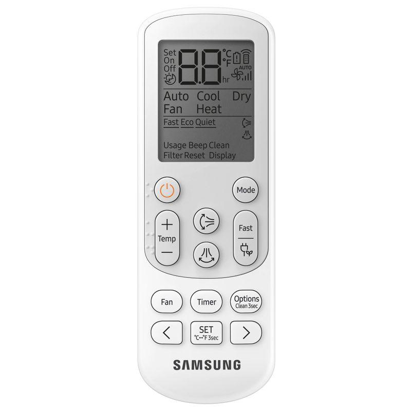 Samsung-AR18TXHZAWKNEUXEU--9-