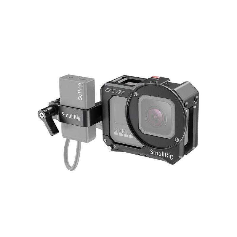 smallrig-vlogging-cage-and-mic-adapter-holder-for-gopro-hero8-black-cvg2678-01__10877.1576641255