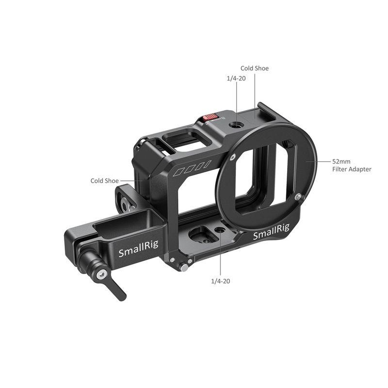 smallrig-vlogging-cage-and-mic-adapter-holder-for-gopro-hero8-black-cvg2678-02__93574.1576641255