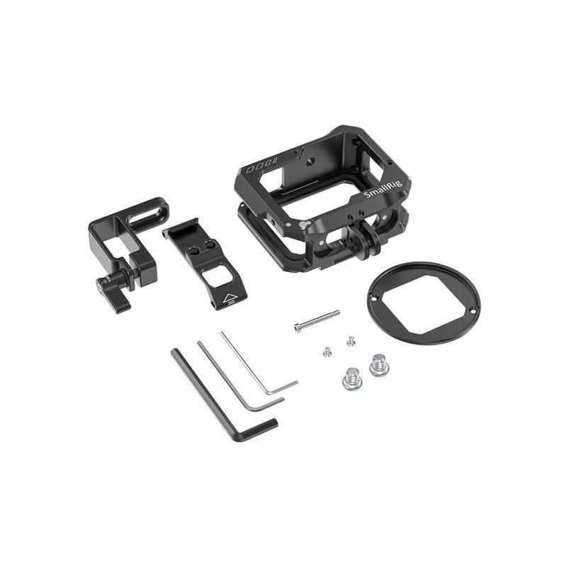 smallrig-vlogging-cage-and-mic-adapter-holder-for-gopro-hero8-black-cvg2678-04__00170.1576641255