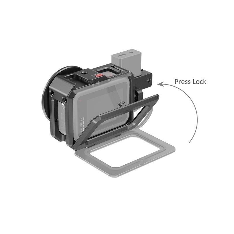 smallrig-vlogging-cage-and-mic-adapter-holder-for-gopro-hero8-black-cvg2678-05__69846.1576641255