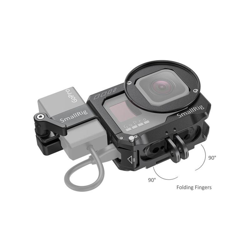 smallrig-vlogging-cage-and-mic-adapter-holder-for-gopro-hero8-black-cvg2678-06__09628.1576641255