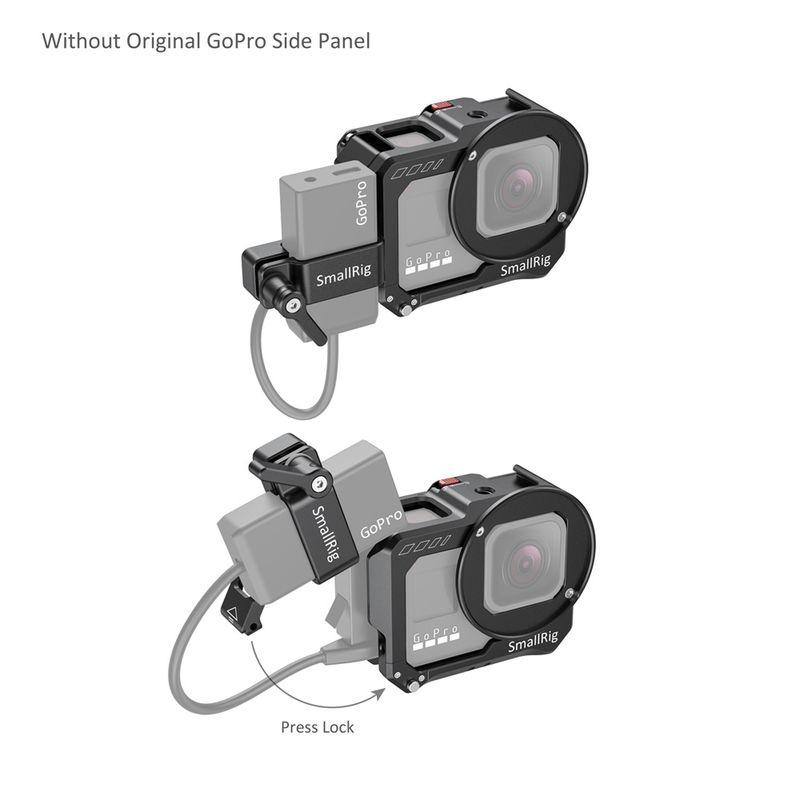 smallrig-vlogging-cage-and-mic-adapter-holder-for-gopro-hero8-black-cvg2678-07__67263.1576641255