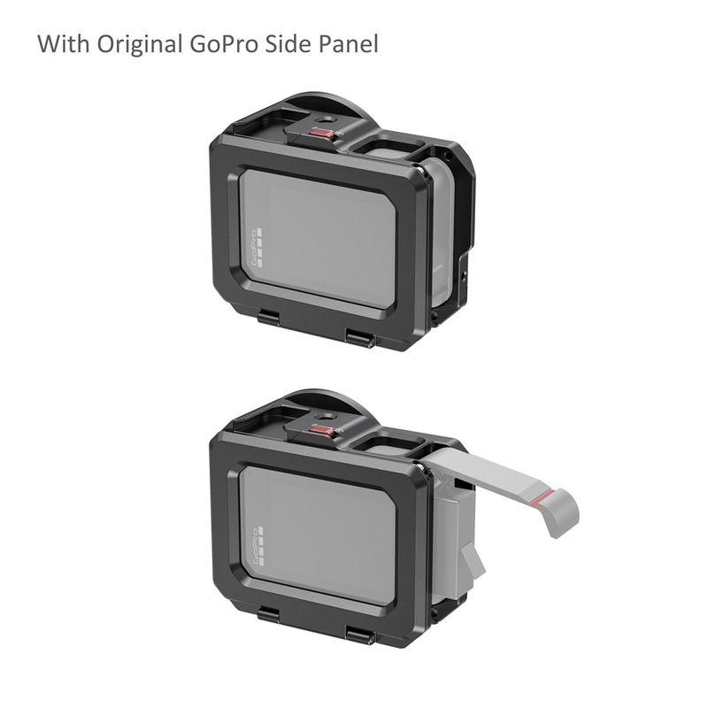smallrig-vlogging-cage-and-mic-adapter-holder-for-gopro-hero8-black-cvg2678-08__05671.1576641255