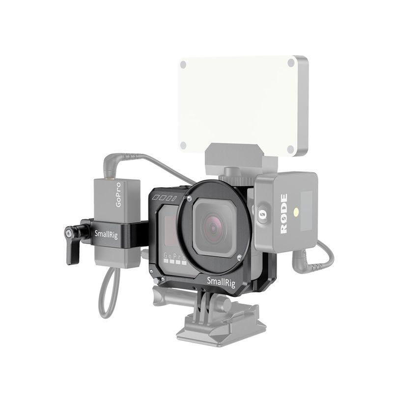 smallrig-vlogging-cage-and-mic-adapter-holder-for-gopro-hero8-black-cvg2678-09__89078.1576641255