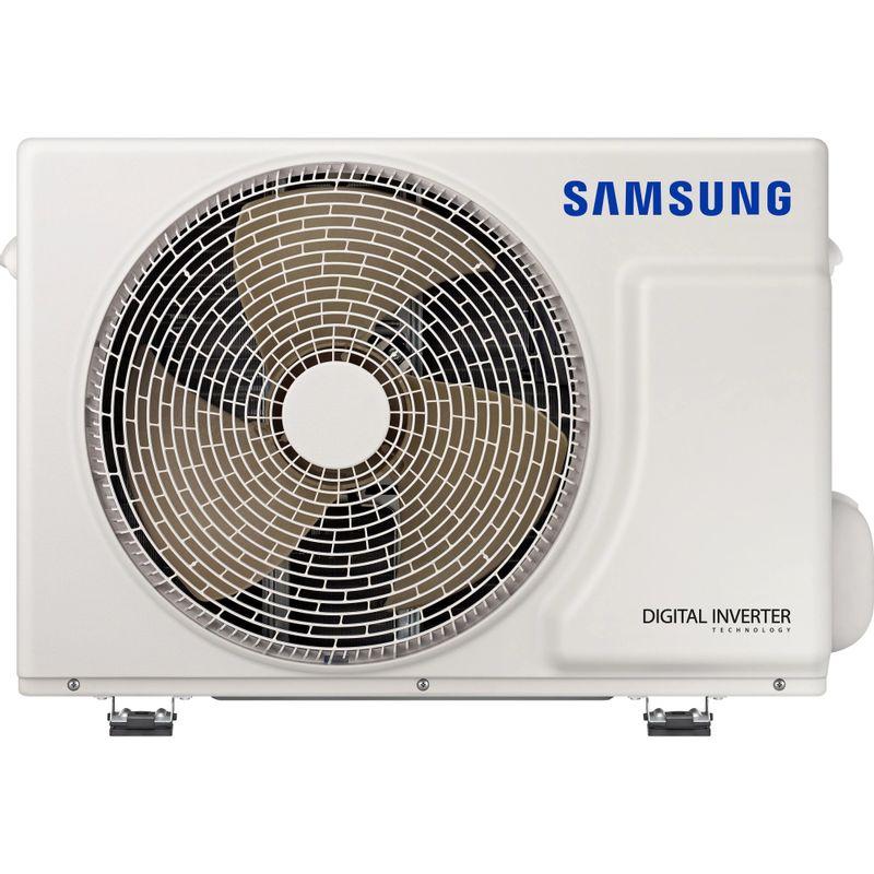 Samsung-AR18TXFYAWKNEUXEU-18000-Btu--9-