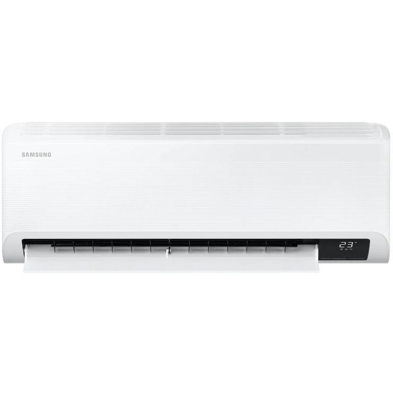 Samsung-AR24TXFYAWKNEUXEU-24000-Btu--4-