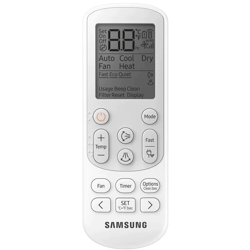 Samsung-AR24TXFYAWKNEUXEU-24000-Btu--8-