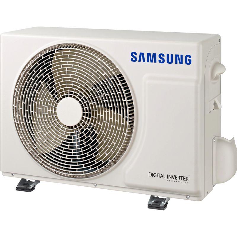 Samsung-AR24TXFYAWKNEUXEU-24000-Btu--10-