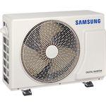 Samsung-AR24TXFYAWKNEUXEU-24000-Btu--11-