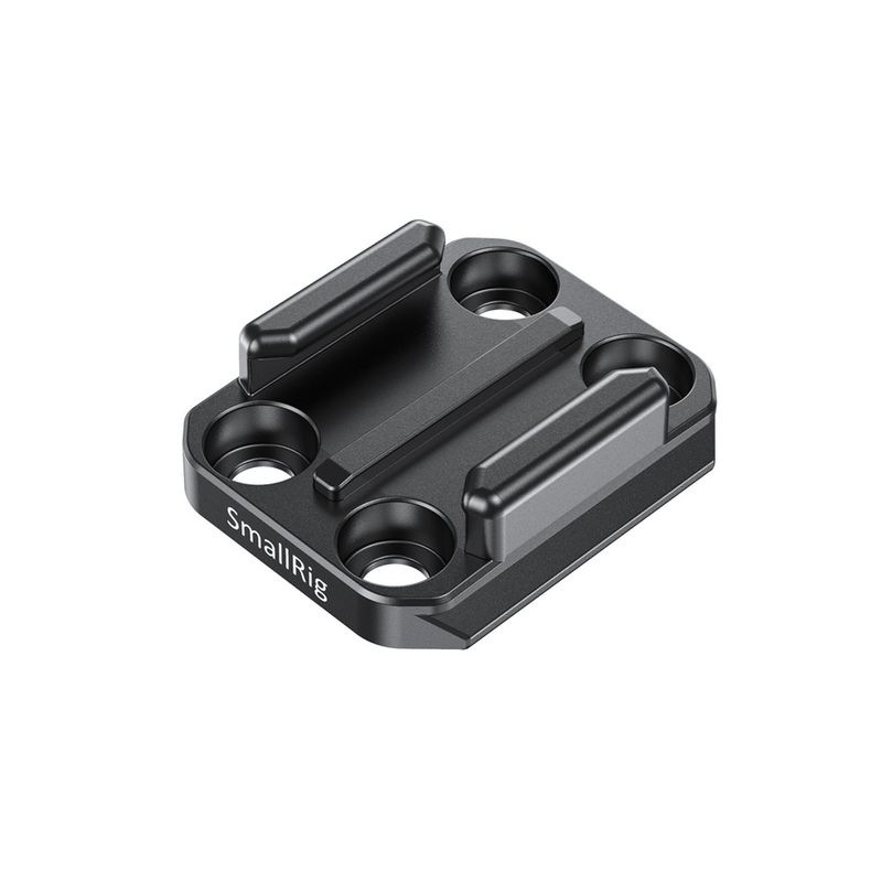 smallrig-buckle-adapter-with-arca-quick-release-plate-for-gopro-cameras-apu2668-01__17026.1578620008