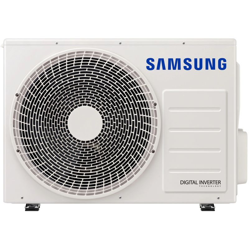 Samsung-AR12TXEAAWKNEUXEU-12000-Btu--12-