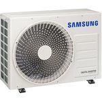 Samsung-AR12TXEAAWKNEUXEU-12000-Btu--13-