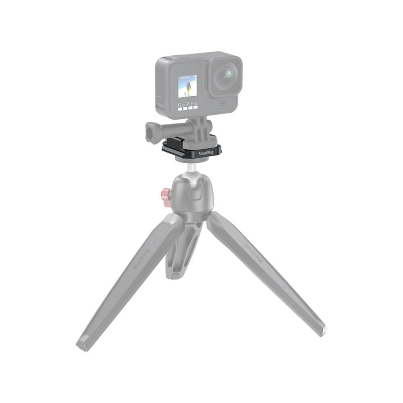 smallrig-buckle-adapter-with-arca-quick-release-plate-for-gopro-cameras-apu2668-04__95906.1578620008