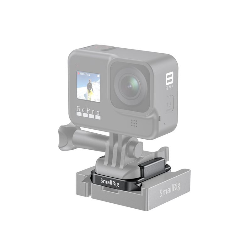 smallrig-buckle-adapter-with-arca-quick-release-plate-for-gopro-cameras-apu2668-05__79181.1578620008