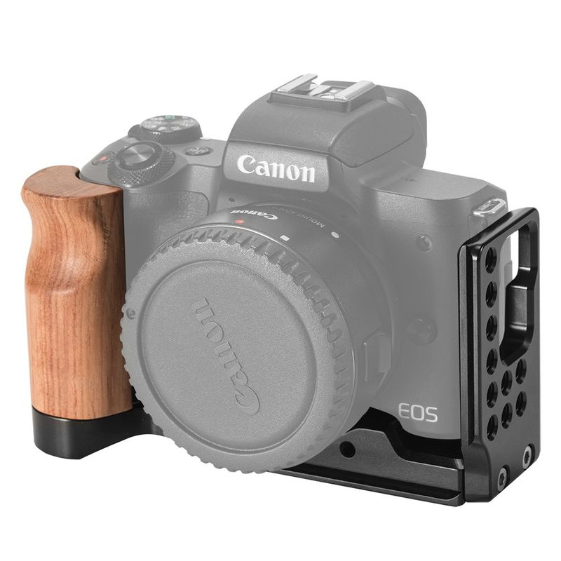 smallrig-l-bracket-for-canon-eos-m50-lcc2387-01__58054.1565085213