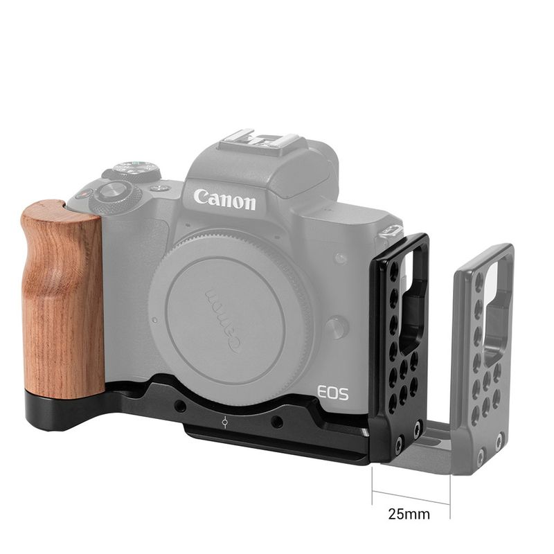 smallrig-l-bracket-for-canon-eos-m50-lcc2387-03.__92115.1565085213