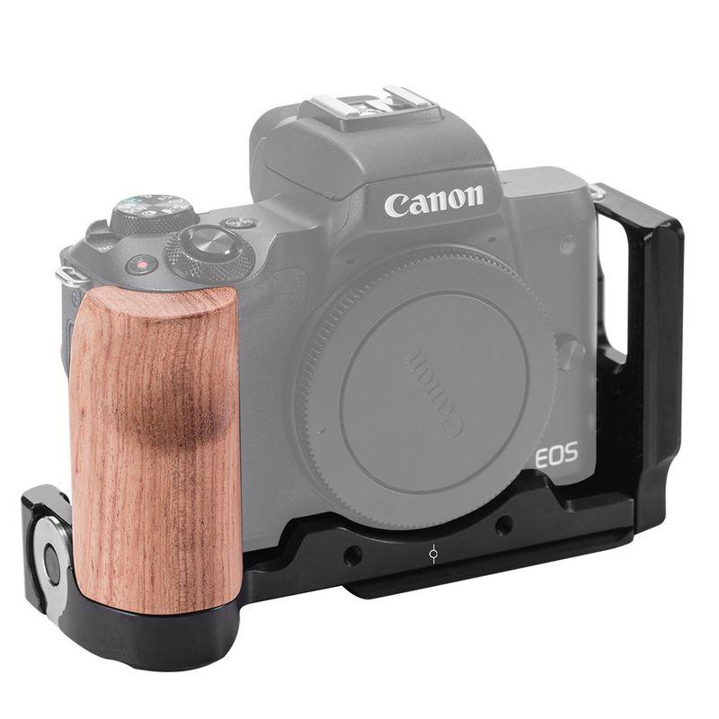 smallrig-l-bracket-for-canon-eos-m50-lcc2387-04__64402.1565085214